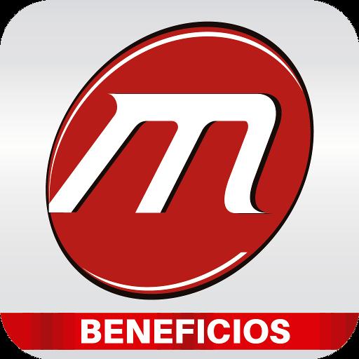 Beneficios Metroalarmas