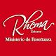 Rhema Estéreo Barranquilla for PC