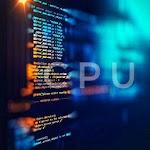 CPU-Practicals Icon