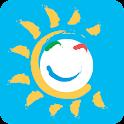 ChildCarers icon