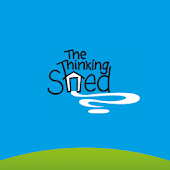 The Thinking Shed