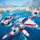 Sea Plane Pilot Surf for Cars Driving: Flying Game (game)