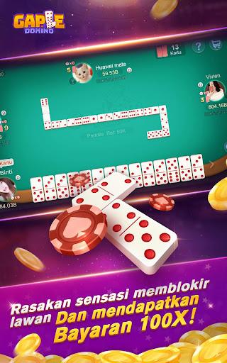 Download Domino Gaple Qiuqiu Texas Capsa Slot Online Free For Android Domino Gaple Qiuqiu Texas Capsa Slot Online Apk Download Steprimo Com