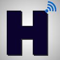 Online Hacker News icon