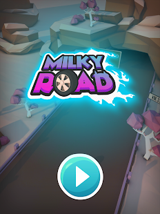 Milky Road: Save the Cow - náhled