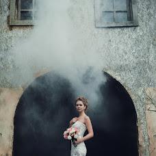Wedding photographer Evgeniy Khmelnickiy (XmeJIb). Photo of 28.07.2015