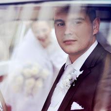 Wedding photographer Ira Mutka (mutka). Photo of 08.08.2013