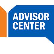 Schwab Advisor Center\u00ae Mobile