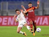Daam Foulon over trainingslabeur, coach Pippo Inzaghi en het aanslepen van zijn transfer naar Benevento