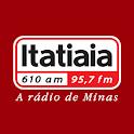 Itatiaia icon