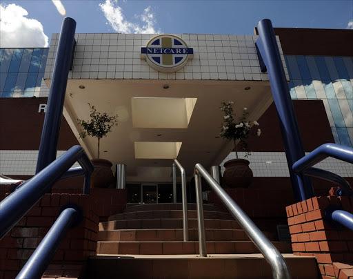 Private hospitals warn draft NHI laws threaten 132,000 jobs