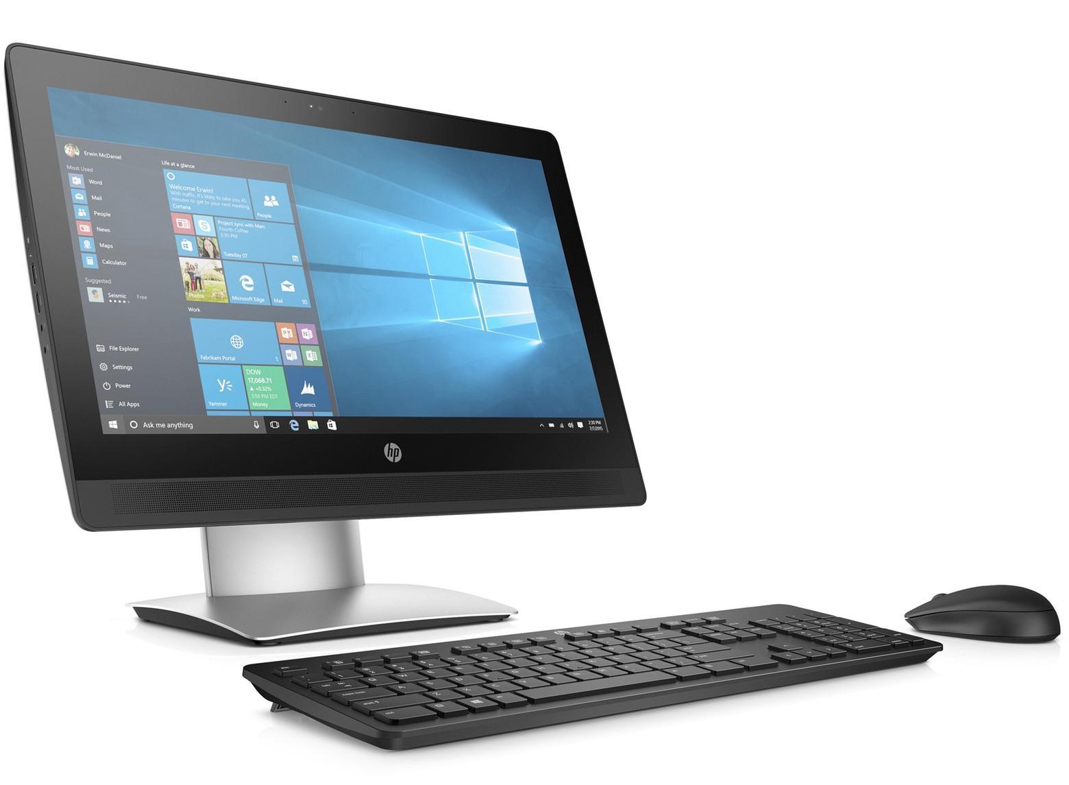 HP-ProOne-без проводов.jpg