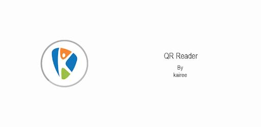 (APK) تحميل لالروبوت / PC QR Code Reader App تطبيقات screenshot
