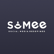 SoMee.social