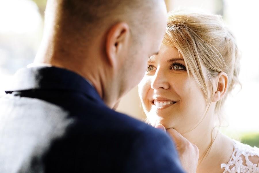 ช่างภาพงานแต่งงาน Slađana Danna (dannasladjana) ภาพเมื่อ 06.05.2019