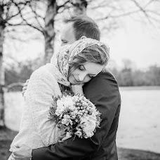 Wedding photographer Katerina Melnikova (ketrin7). Photo of 24.04.2015