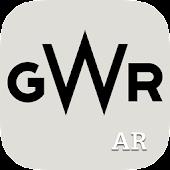 GWR AR