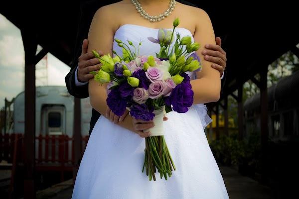 Fotógrafo de bodas Reno García (renogarcia). Foto del 06.09.2016