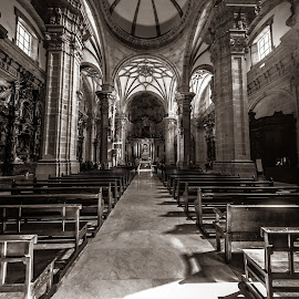 by -. Phœnix .- - Buildings & Architecture Places of Worship