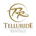 Telluride Rentals icon