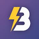 Hizar Battery icon