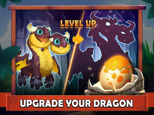 Rise of Dragons  Wallpaper 10