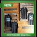 1000+ Pallet Wall Design Ideas Icon