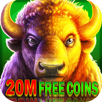 Slots Nova: Casino Slot Machines .APK download FREE