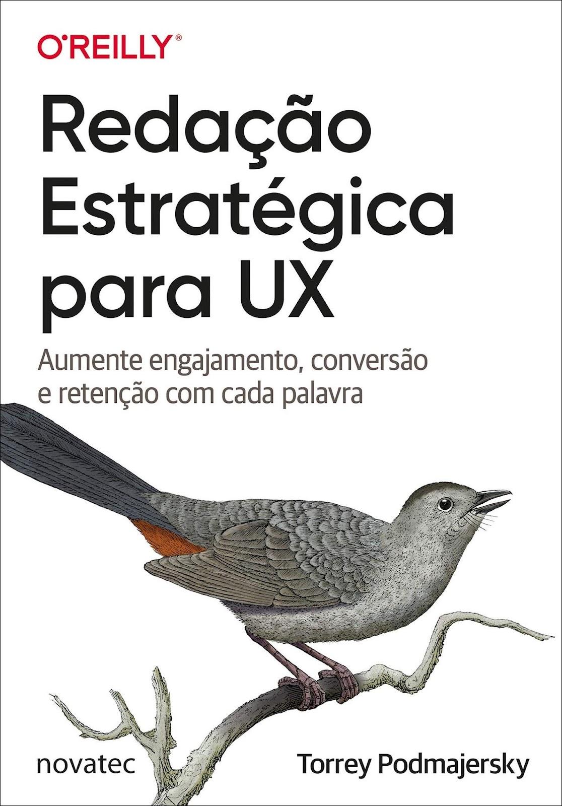 livro-redacao-estrategica-para-ux