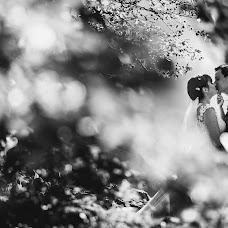 Photographe de mariage Garderes Sylvain (garderesdohmen). Photo du 07.02.2017