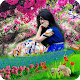 Garden Photo Frames - Green Photo Frames Editor Download on Windows