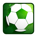 🏆 Betting tips🏆 daily sports, soccer prediction icon