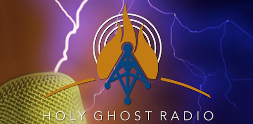 HGR Live - by holy ghost radio - Music & Audio Category - 12 Reviews -  AppGrooves: Get More Out of Life with iPhone & Android Apps