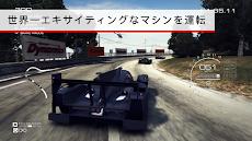GRID® Autosportのおすすめ画像2