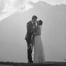 Wedding photographer Evgeniy Timofeev (evgenytimofeev). Photo of 21.09.2015