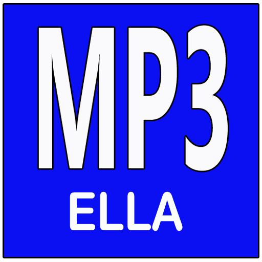 Download lagu ella sembilu mp3 google play softwares.