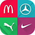 Iconic - Guess the Logo Quiz