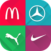 Iconic - Guess the Logo Quiz - Worldwide Brands