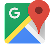 Maps - Navigation & Transit APK Icon