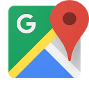 MOf9Kxxkj7GvyZlTZOnUzuYv0JAweEhlxJX6gslQvbvlhLK5_bSTK6duxY2xfbBsj43H=w128 How to use Google Maps navigation offline without internet