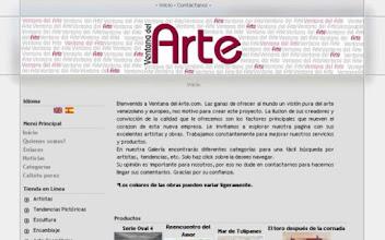 Photo: www.ventanadelarte.com