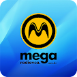 Mega Rádio.. file APK for Gaming PC/PS3/PS4 Smart TV