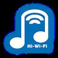Hi-Wi-Fi