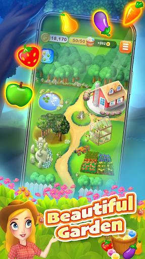 Slingo Garden - Play for free screenshots 9