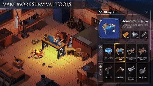 WarZ:Law of Survival2 2.0.8 {cheat|hack|gameplay|apk mod|resources generator} 2