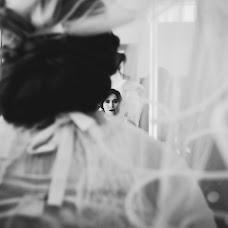 Wedding photographer Olliver Maldonado (ollivermaldonad). Photo of 02.08.2017