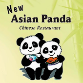 New Asian Panda Henrico Online Ordering