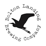 Bolton Landing Three Brothers American Red Rye