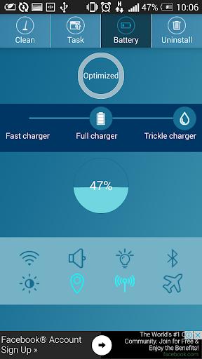 玩免費工具APP|下載Ram Cleaner app不用錢|硬是要APP