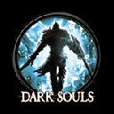 Dark Souls - New Tab Wallpapers&Themes HD